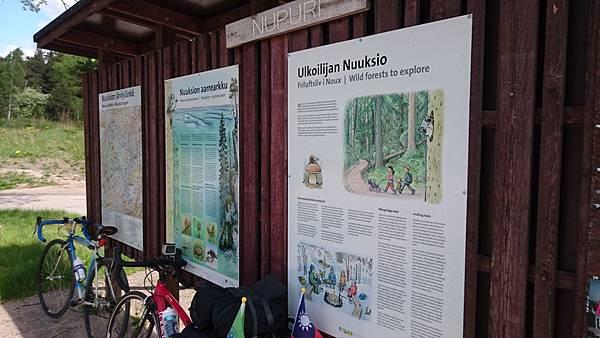 芬蘭單車旅行-50.JPG
