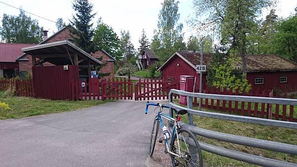芬蘭單車旅行-53.JPG