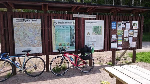 芬蘭單車旅行-49.JPG
