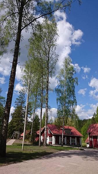 芬蘭單車旅行-57.JPG