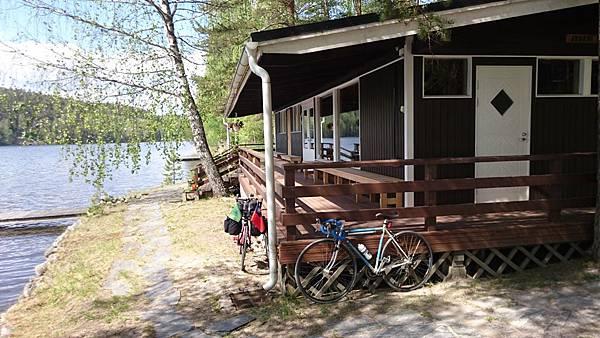 芬蘭單車旅行-56.JPG