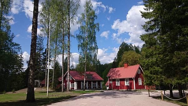 芬蘭單車旅行-58.JPG