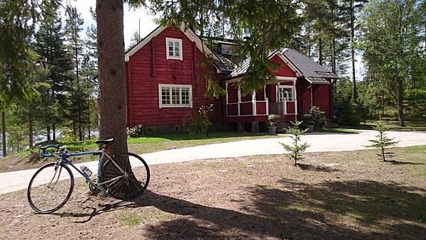 芬蘭單車旅行-60.JPG