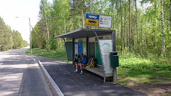 芬蘭單車旅行-62.JPG