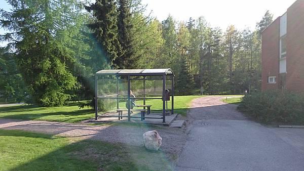 芬蘭單車旅行-67.JPG