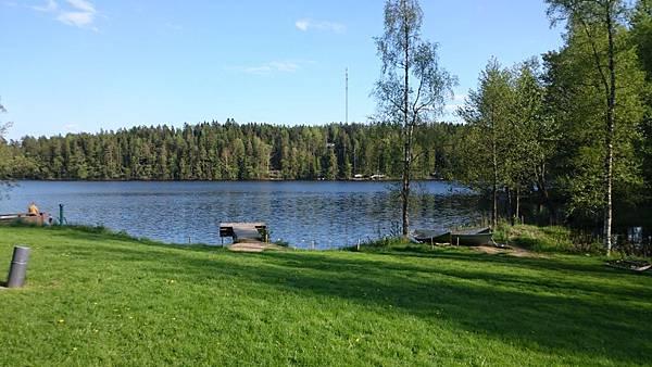 芬蘭單車旅行-71.JPG