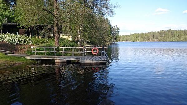 芬蘭單車旅行-73.JPG