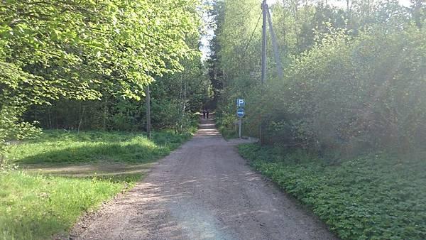 芬蘭單車旅行-80.JPG