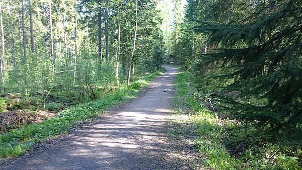 芬蘭單車旅行-81.JPG