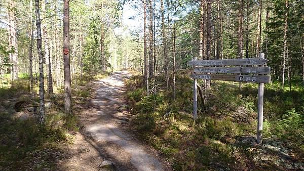 芬蘭單車旅行-83.JPG