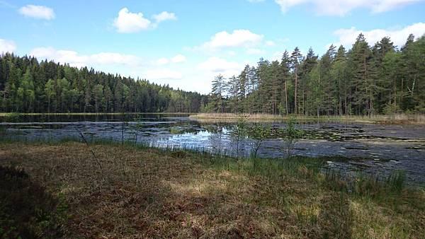 芬蘭單車旅行-86.JPG