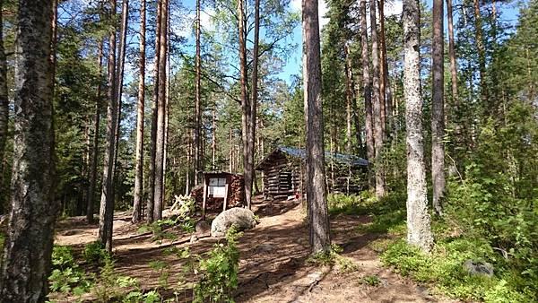 芬蘭單車旅行-92 (2).JPG