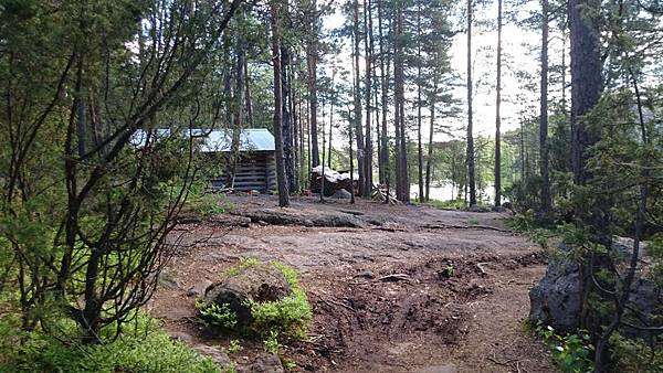 芬蘭單車旅行-92.JPG