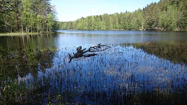 芬蘭單車旅行-104.JPG