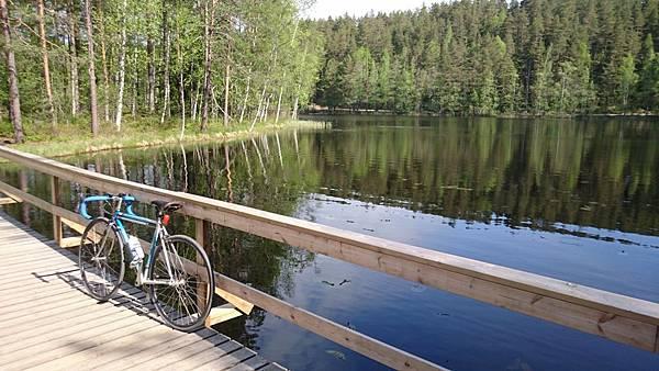 芬蘭單車旅行-120 (2).JPG
