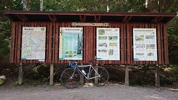 芬蘭單車旅行-121.JPG