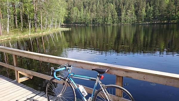 芬蘭單車旅行-120.JPG