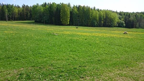 芬蘭單車旅行-122.JPG