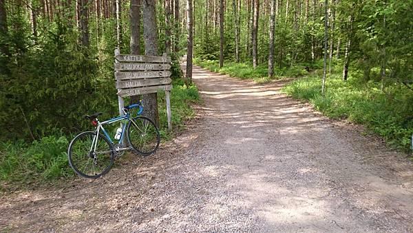 芬蘭單車旅行-123.JPG