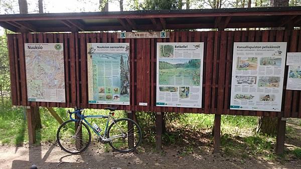 芬蘭單車旅行-126.JPG