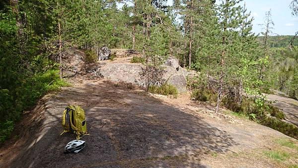 芬蘭單車旅行-128.JPG
