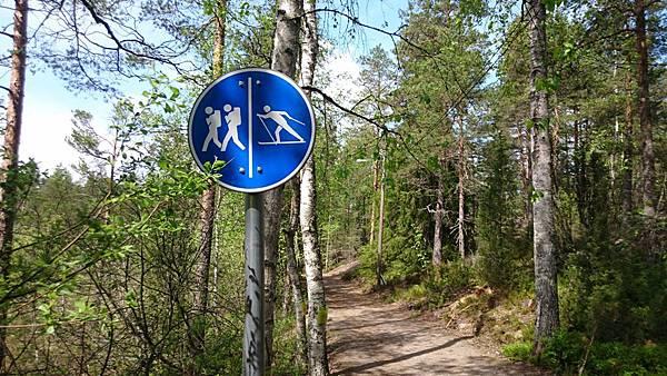 芬蘭單車旅行-142.JPG