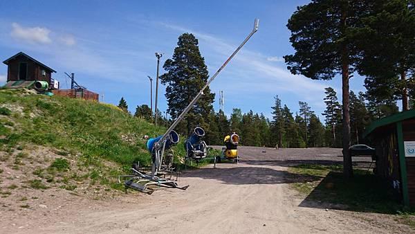 芬蘭單車旅行-147.JPG