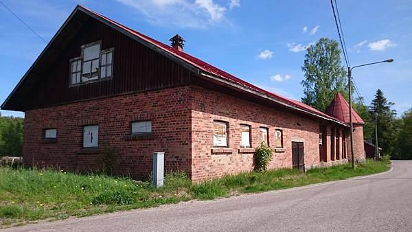 芬蘭單車旅行-149.JPG