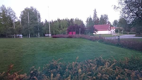 芬蘭單車旅行-154.JPG