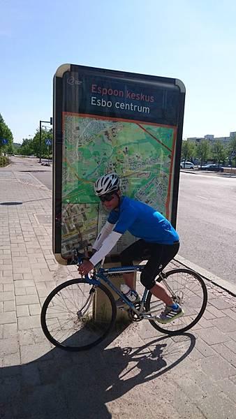 芬蘭單車旅行-156.JPG