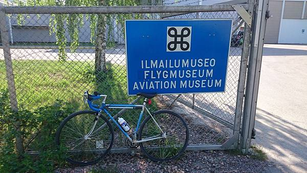 芬蘭單車旅行-162.JPG