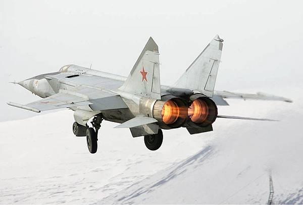 MiG-25RBS_Pichugin-1.jpg