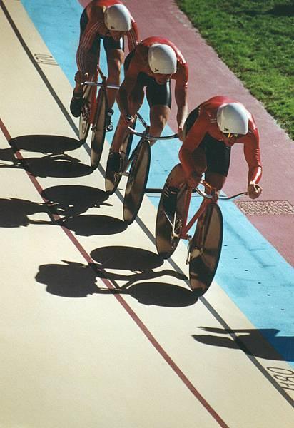 USSR Team Pursuit World Championships Lyon 1989-X2.jpg