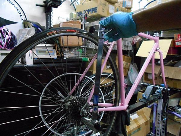 粉紅colnago-2.JPG