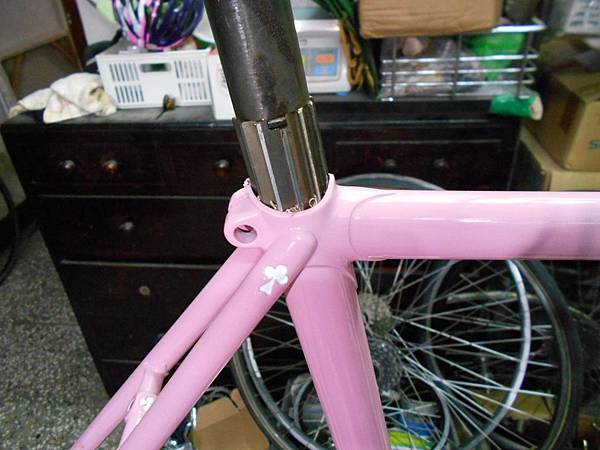 粉紅colnago-6.JPG