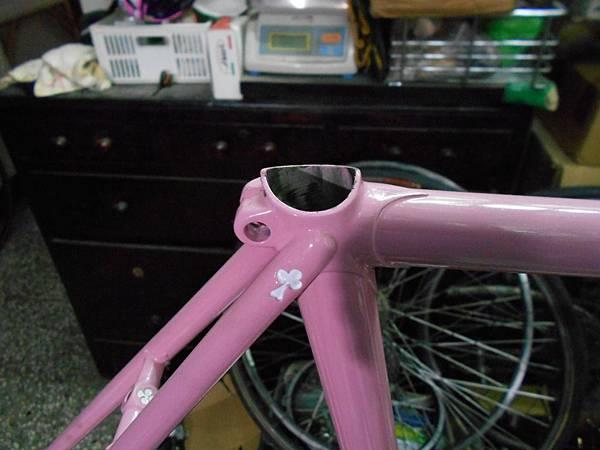 粉紅colnago-8.JPG
