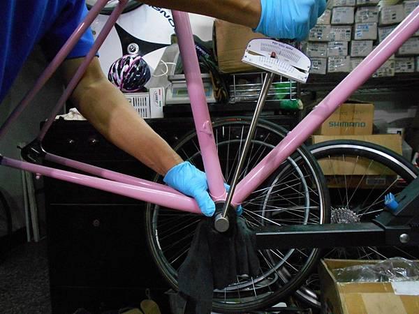 粉紅colnago-14.JPG