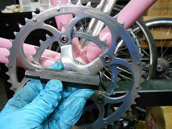 粉紅colnago-20.JPG