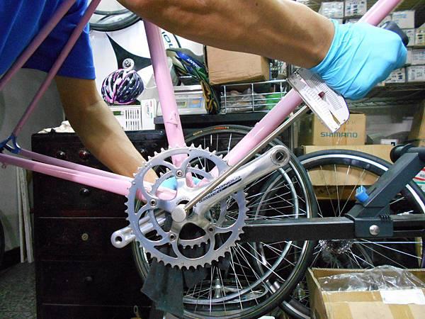 粉紅colnago-22.JPG
