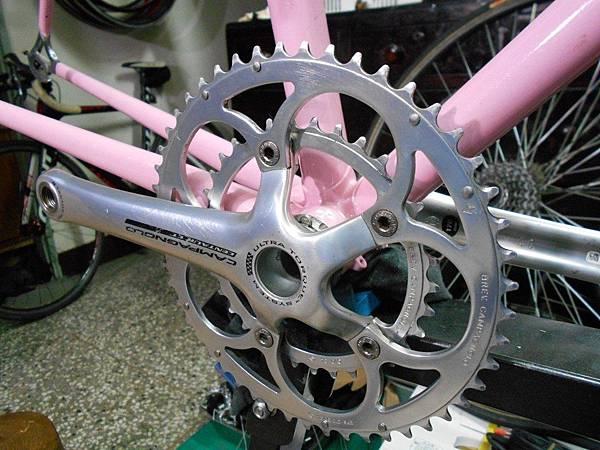 粉紅colnago-23.JPG