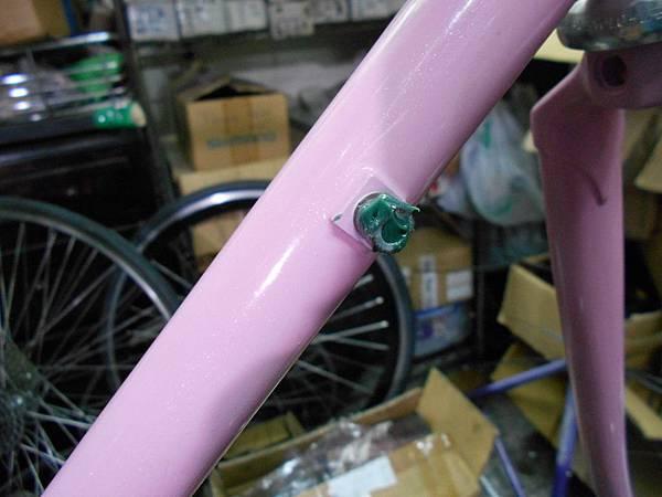 粉紅colnago - 48.JPG