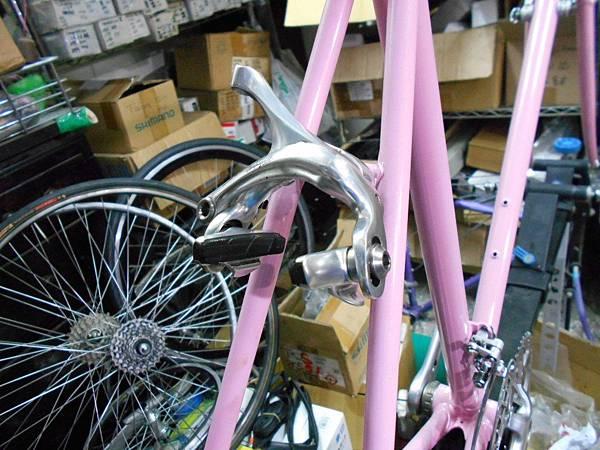 粉紅colnago - 54.JPG