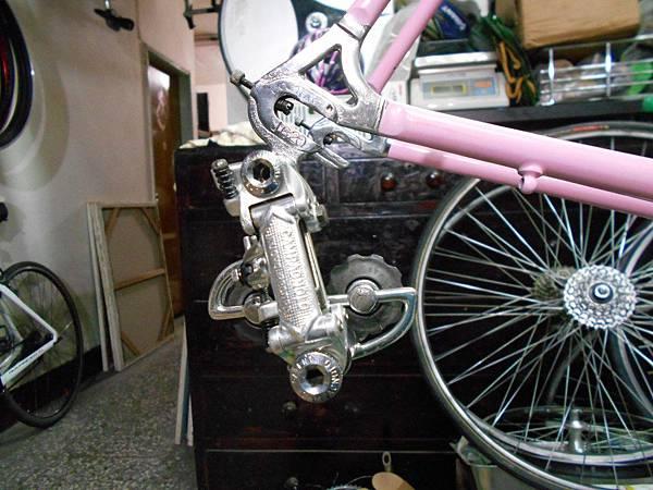 粉紅colnago - 53.JPG