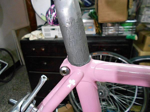 粉紅colnago - 58.JPG