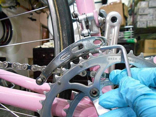粉紅colnago - 55.JPG