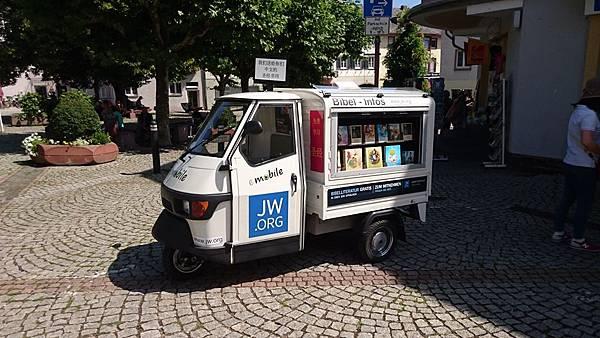 德國單車旅行 (60).JPG