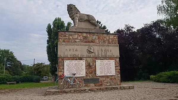 德國單車旅行 (79).JPG