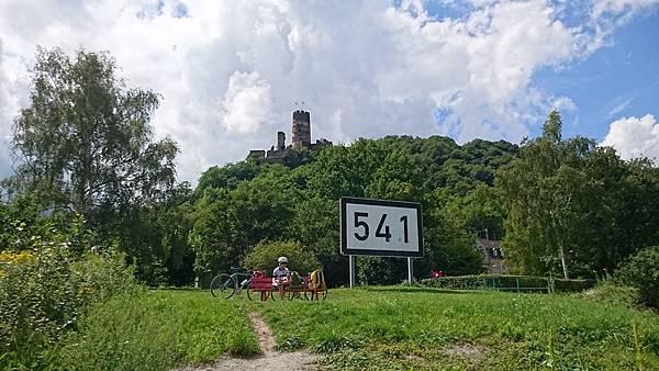 德國單車旅行 (102).JPG