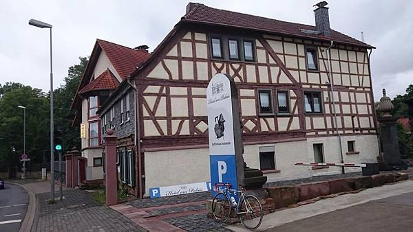 德國單車旅行 (174).JPG
