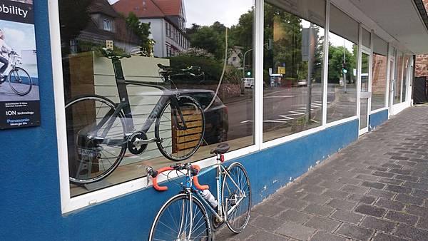德國單車旅行 (172).JPG